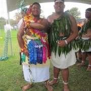Tongan 1