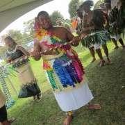 Tongan 2