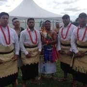 Tongan 3