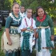Tongan 4