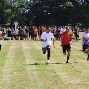 Whanau Sports Day 1