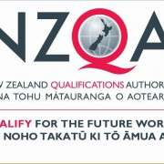 Nzqa Correct Logo