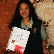 Prize Givingimg 0156   Copy