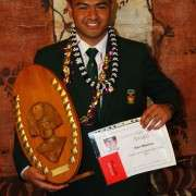 Senior Prize Giving 2