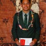 Senior Prize Giving Img 0074   Copy