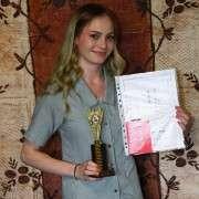 Senior Prize Giving Img 0127