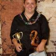 Senior Prize Givingimg 0167