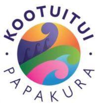 Kootuitui   New Logo