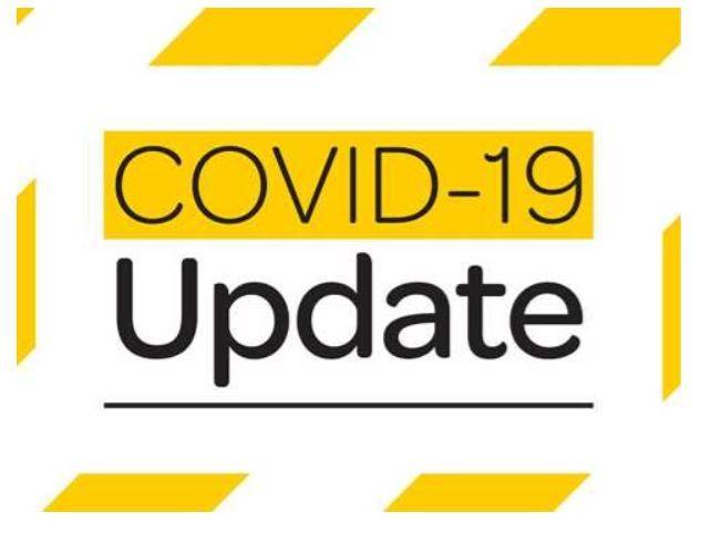 Covid Feb 2021