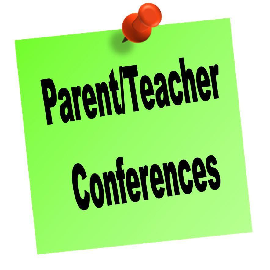 Subject Conferences - 29 June